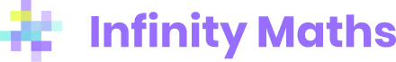 Infinity Maths