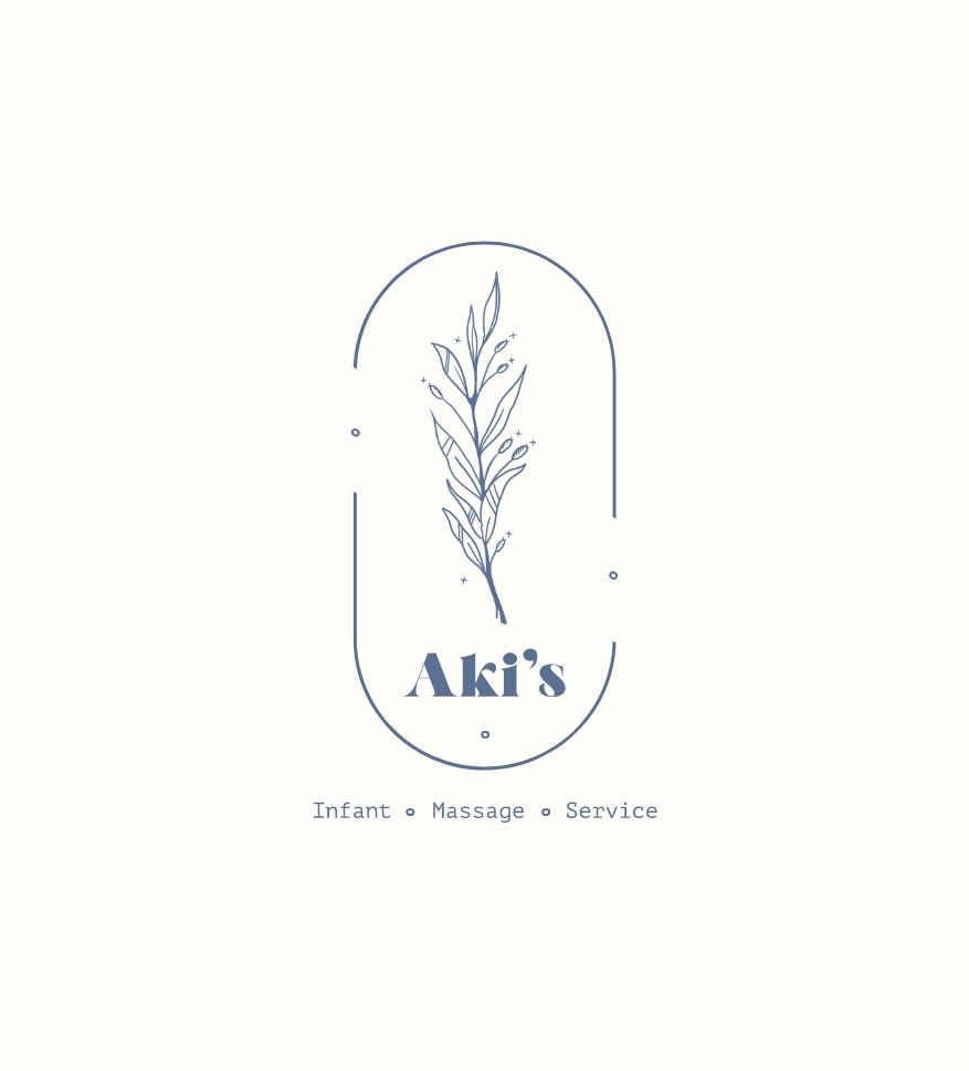 Aki's